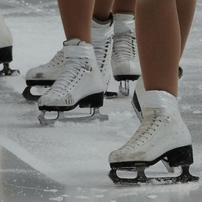 Patinaje.mx el blog de patinaje sobre hielo en México