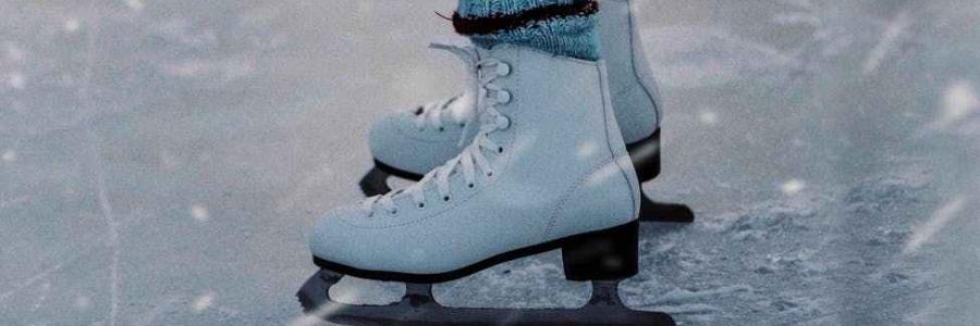 Razones para aprender a patinar